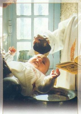 la-liturgie-du-bapteme